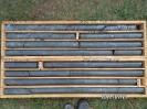 Romero - LTP 90 - May 2012 Drill Core