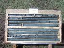 LTP-97(Boxes41-42)w