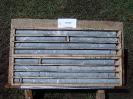 LTP-97(Boxes49-50)
